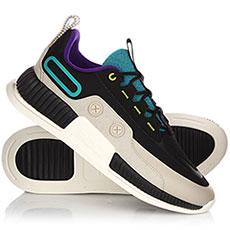 Мужские кроссовки ANTA Lifestyle 30