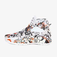 Мужские кроссовки Klay Tompson 5 Rocco 812011101X-18
