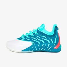 Мужские кроссовки Basketball 812011103-2