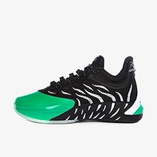 Мужские кроссовки Basketball 812011103-3
