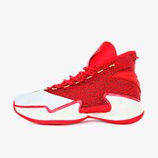 Мужские кроссовки Basketball