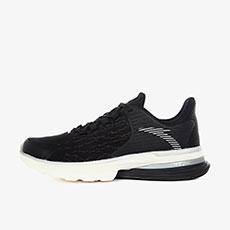 Женские кроссовки Running