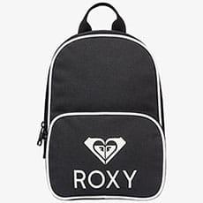 Рюкзак женский Roxy Hold On J Bkpk Kvj0