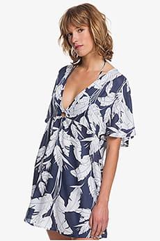 Женское пляжное платье Summer Cherry Roxy