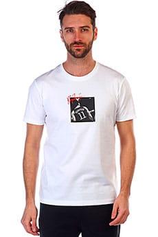 Мужская футболка Basketball KT SORONA