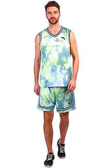 Мужской игровой комплект Basketball Trend