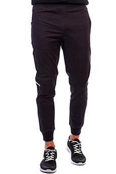 Мужские брюки трикотажные Basketball ALPHA NEXT