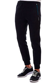 Мужские брюки трикотажные Basketball ALPHA NEXT A-SPORTS SHAPE