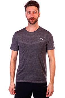 Мужская футболка Running Jogging A-SEAMLESS