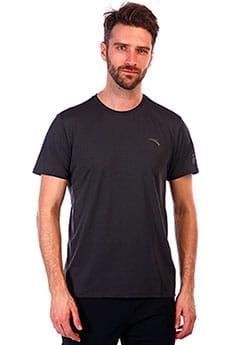 Мужская футболка Running Jogging A-COOL