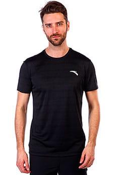 Мужская футболка Running ODP