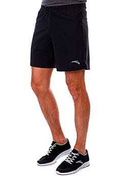 Мужские шорты Running ODP A-COOL 852015306-1