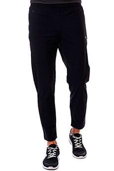 Мужские брюки трикотажные Running Jogging