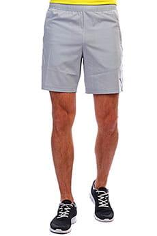 Мужские шорты Cross Training Basic