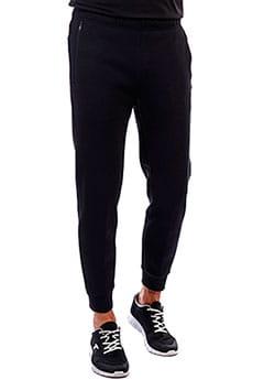 Мужские брюки трикотажные Cross Training Sports Classic A-SPORTS SHAPE 852017317-1