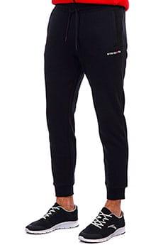 Мужские брюки трикотажные Cross Training Sports Classic