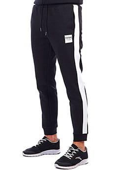 Мужские брюки трикотажные Cross Training Sports Classic A-SPORTS SHAPE 852017350-3