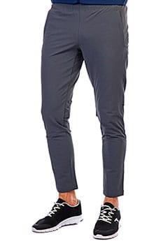 Мужские брюки текстильные Cross Training AEH 852017502-1