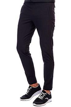 Мужские брюки текстильные Cross Training AEH 852017502-2