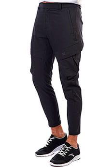 Мужские брюки текстильные Cross Training AEH