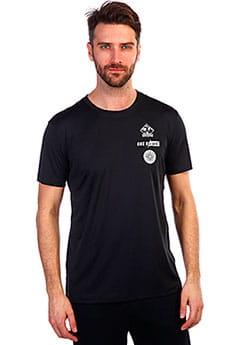 Мужская футболка Cross Training ODP A-COOL