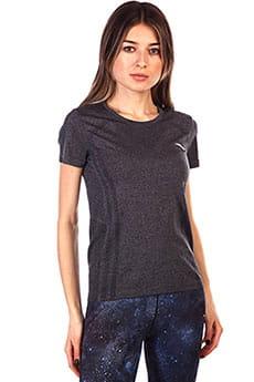 Женская футболка Running Jogging A-SEAMLESS