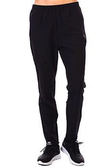Женские брюки текстильные Running Jogging A-COOL