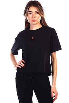 Женская футболка Cross Training AEH