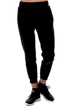 Женские брюки трикотажные Cross Training ACTIVE SPORTS A-SPORTS SHAPE