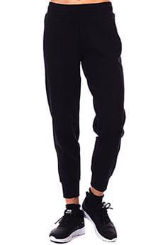 Женские брюки трикотажные Lifestyle ORIGINAL A-SPORTS SHAPE