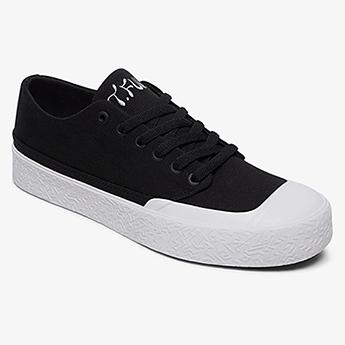 Кеды DC Shoes Tfunk Lo X Tati M Shoe Blw