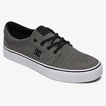 Кеды DC Shoes Trase Tx Se M Shoe Khb