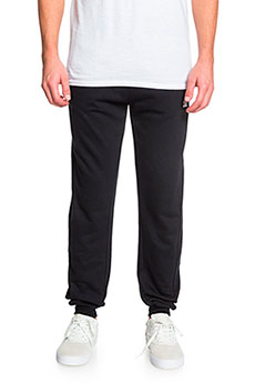 Брюки спортивные DC Shoes Rebel Sl Pant M Otlr Kvj0