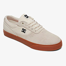 Кеды DC Shoes Switch M Shoe Hwg Hwg