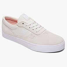 Кеды мужские DC Shoes Switch S M Shoe Wg5