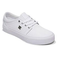 Кеды женские DC Shoes Trase Se J Shoe Ws4