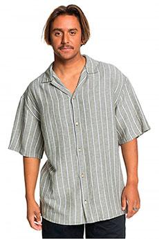 Рубашка QUIKSILVER Ogcamplinen M Wvtp Gpz3