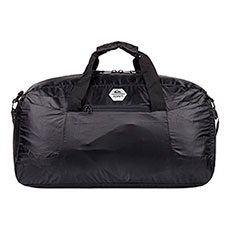 Сумка дорожная QUIKSILVER Packable Duffle M Lugg Kvj0