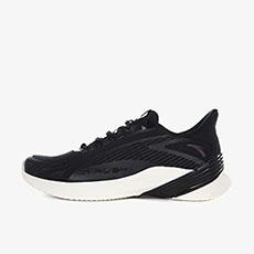 Мужские кроссовки Running  Rush Ran 812015580-1 812015580-1