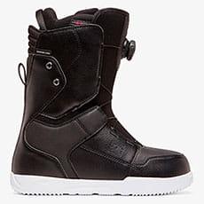 Сноубордические ботинки BOA® Scout DC Shoes