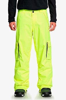 Штаны сноубордические 1 DC Shoes Banshee Pnt M Snpt Yhj0