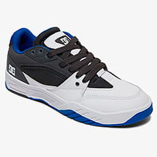 Кроссовки DC Shoes Maswell M Shoe Xkwb