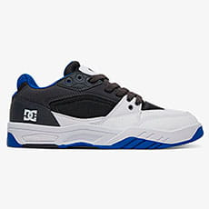 Кроссовки Maswell DC Shoes