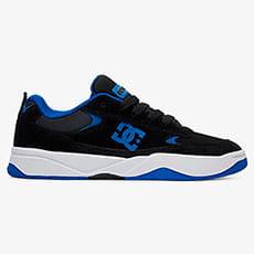 Кроссовки Penza DC Shoes