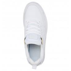 Женские кроссовки Vandium DC Shoes