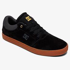 Кеды DC Shoes Crisis M Shoe Xksk