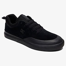 Кеды DC Shoes Dc Infinite 3 M Shoe Bb213 13
