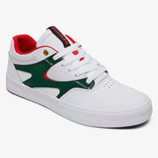 Кеды DC Shoes Kalis Vulc M Shoe Wrd
