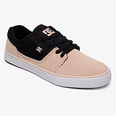 Кеды DC Shoes Tonik M Shoe Tck