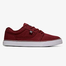 Кеды Tonik TX DC Shoes